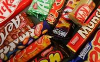 Nestle thừa nhận sốc trong cuộc họp nội bộ  60 sản phẩm đóng gói của chúng ta không tốt cho sức khoẻ