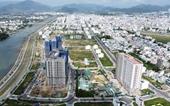 Khánh Hoà Tăng cường giải pháp thúc đẩy thị trường BĐS, ngăn chặn đầu cơ thổi giá