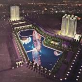 Bình Thuận Thu hồi 2 dự án đất vàng của Công ty CP Đầu tư Xây dựng Huy Hoàng