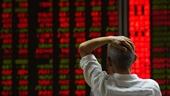 Chứng khoán thăng hoa nhiều cổ phiếu ông lớn đi ngược xu thế