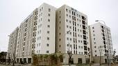 Nghịch lý bất động sản Hàng loạt dự án nhà ở xã hội mở bán hàng chục lần vẫn ế