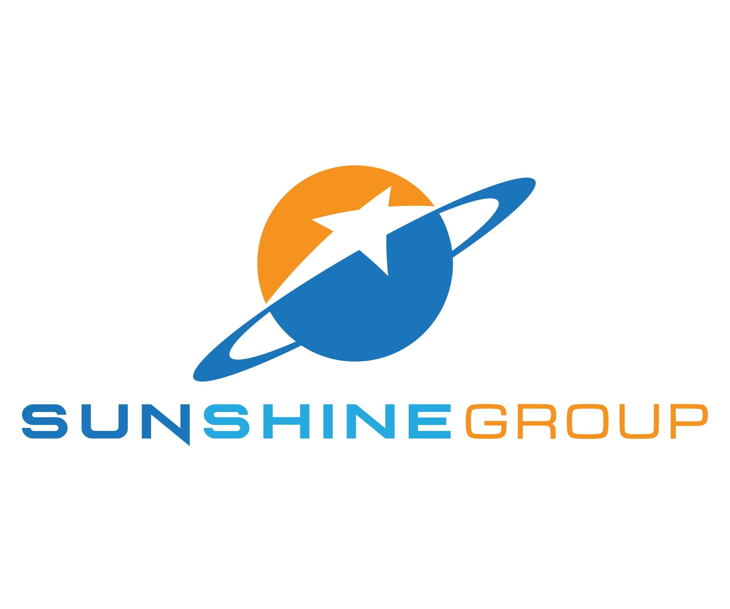 Tập đoàn Sunshine