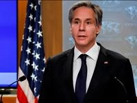 Mỹ tuyên bố điều tra tận gốc Covid-19, đòi Trung Quốc minh bạch thông tin