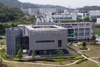 Báo Mỹ tiết lộ báo cáo nCoV lọt từ phòng thí nghiệm Vũ Hán