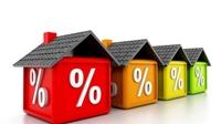 Ngân hàng cho vay mua nhà thời hạn dài 30 - 35 năm Mừng hay lo