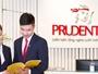 Bị khách hàng tố từ chối bảo hiểm phi lý, Bảo hiểm Prudential phản đòn ra sao