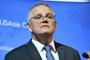 Thủ tướng Úc đề nghị WTO trừng phạt Trung Quốc