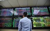 """Nhà đầu tư dần thận trọng với """"game"""" phát hành tăng vốn"""