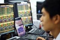 Lãnh đạo công ty Khang Điền và loạt nhà đầu tư cá nhân bị phạt nặng