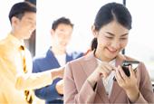 Cài App dễ dàng, khách hàng DN nhận muôn vàn ưu đãi từ BAC A BANK