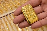 Giá vàng đầu tuần mới sẽ tăng