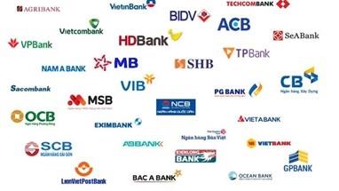 Tín dụng ngân hàng khởi sắc có đáng lo