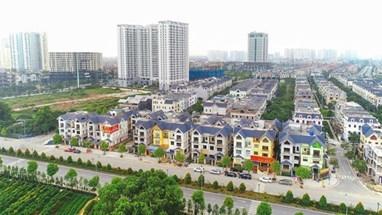 Một siêu dự án BT nghìn tỷ của Tập đoàn Nam Cường bị dừng triển khai