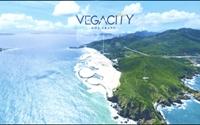 Dự án Vega City Nha Trang Công ty Cổ phần Vega City đổ đất, lấn biển để xây resort