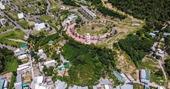 9 dự án có sai phạm phải định giá lại ở Khánh Hòa của chủ đầu tư nào