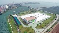 Dừng 4 dự án BT khủng của đại gia nước thải Phú Điền