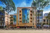 Kết luận thanh tra 2 dự án đất công liên quan tới Vạn Thịnh Phát tại TP HCM