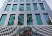 Bị phạt hàng trăm tỷ tiền thuế, Thuduc House liên tiếp thoái vốn tại các công ty liên kết
