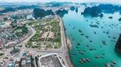 """""""Siêu dự án"""" 274ha ở Quảng Ninh bị hủy bỏ quy hoạch"""