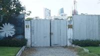 Đà Nẵng khai tử dự án Viễn Đông Meridian Tower vốn đầu tư 180 triệu USD