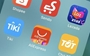 Trước quy định khấu trừ thuế trên doanh thu với người bán online từ 1 8, Hiệp hội TMĐT Việt Nam nêu ý kiến Các sàn đang rất bối rối