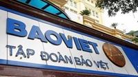 Để cân đối tài chính, Công đoàn Tập đoàn Bảo Việt muốn bán 127 000 cổ phiếu BVH