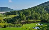 Lâm Đồng Thu hồi 268ha đất tại dự án Khu nghỉ dưỡng - sân golf Đà Lạt