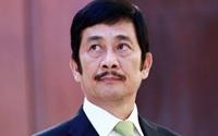 Novaland NVL  Muốn vay vốn thêm 2 600 tỷ đồng, đảm bảo bằng cổ phần thuộc sở hữu Chủ tịch Bùi Thành Nhơn