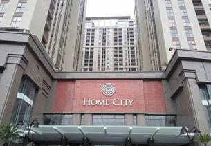 Lộ vụ om quỹ bảo trì cả nghìn ngày tại Home City