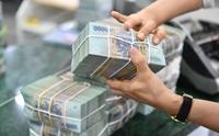 Lãi suất tiết kiệm đồng loạt tăng, gửi tiền tại ngân hàng nào có lợi nhất