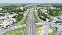 Đồng Nai dự kiến khai tử 535 dự án