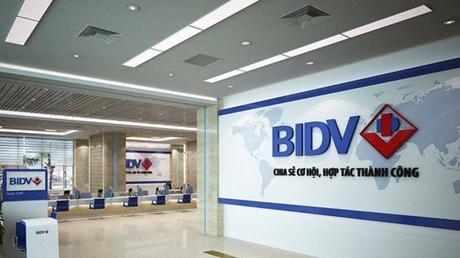 Thanh tra Chính phủ chỉ ra nhiều sai phạm tại BIDV, Novaland