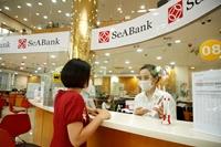 SeaBank được chấp thuận tăng vốn điều lệ lên gần 14 785 tỷ đồng