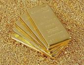 Dự báo giá vàng tuần này Kỳ vọng vàng phá vỡ mốc1 800 USD