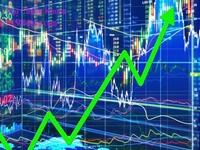Thị trường chứng khoán có cơ hội tiến tới mốc 1 450 điểm