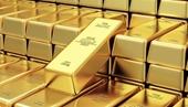 Nhiều nhà đầu tư bắt đáy, giá vàng có dấu hiệu phục hồi