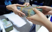 Đầu tháng 7, gửi tiết kiệm ngân hàng nào để có lãi suất cao nhất