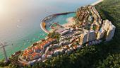 Lấp đầy khoảng trống căn hộ cao tầng cho thuê theo mô hình Airbnb tại Phú Quốc