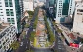 Dự án đất vàng của VietinBank tại Tp HCM Thanh tra Chính phủ đề nghị rà soát