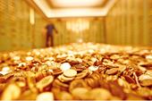 Dự báo giá vàng tuần này Tâm lý lạc quan, kỳ vọng vàng có thể đạt 1 820 USD