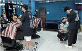 Hoả tốc Từ 0h ngày 13 7 Hà Nội dừng cắt tóc, quán ăn chỉ được bán mang về