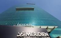 Thanh tra Chính phủ kiến nghị Bộ Công an vào cuộc xử lý dự án Khách sạn Le Meridien của Tiến Phước