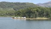 Quảng Ninh Dự án bất động sản, nghỉ dưỡng rộng 566 ha của FLC bị thu hồi