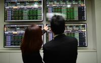 """Chuyên gia SSI nói gì về diễn biến cổ phiếu """"bank, chứng, thép"""""""