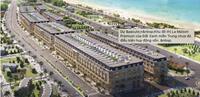 Phú Yên công bố loạt dự án chưa đủ điều kiện huy động vốn và khuyến cáo căn hộ du lịch không phải là nhà ở