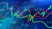 Tuần mới, VN-Index giằng co, nguy cơ giảm điểm