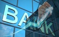 Cổ phiếu nhóm ngân hàng lao dốc không phanh chỉ sau 1 tháng, còn cơ hội hồi phục