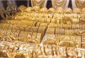 Dự báo giá vàng tuần này Kỳ vọng vàng đủ động lực để quay lại mốc 1 850 USD