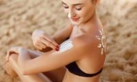 Danh sách những loại kem chống nắng bị thu hồi vì không đảm bảo an toàn