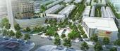 Thanh tra Chính phủ kiến nghị rà soát lại giá đất tại dự án Thái Hưng Eco City